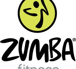 New Zumba/Fitness Classes Offered