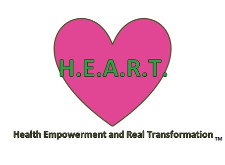 ONE-OF-A-KIND, LIFE CHANGING HOLISTIC HEALTH EDUCATION PROGRAM BEING OFFERED FREE OF CHARGE