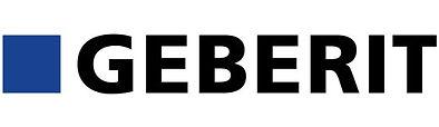logo-geberit.jpg