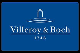 ch_aub_shoppage_logo_750x500_villeroyboc