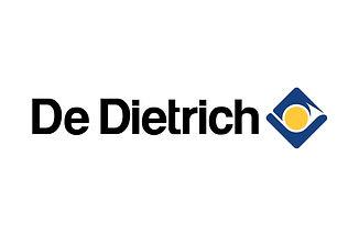 De-Dietrich.jpg