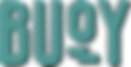 Buoy_Logo_Primary_Blue_Shadow.png