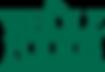 1280px-Whole_Foods_Market_logo.svg.png