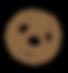 мяч1— копия_edited.png