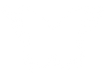 white_butterfly_logo_miscarriage_matters