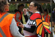 butterfly_dress_up_Butterfly Fun Run _20
