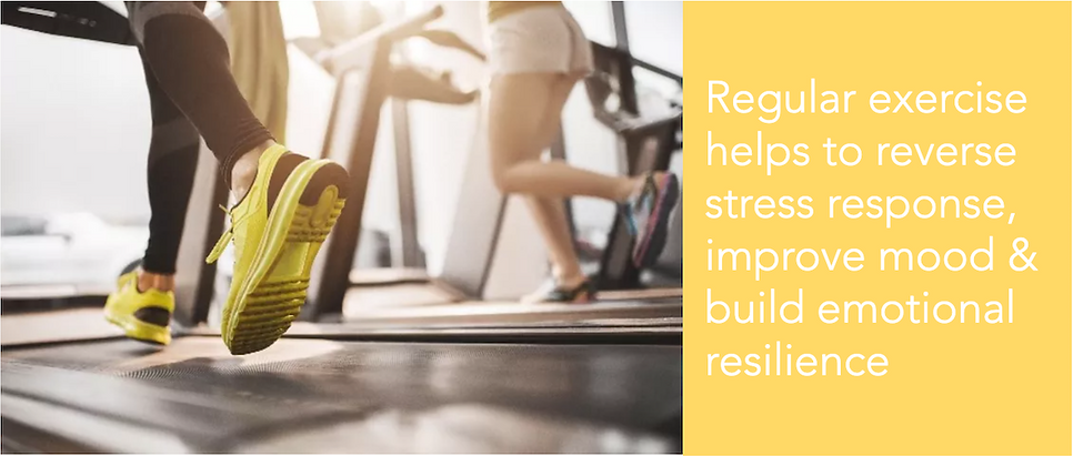 yellow_shoes_on_treadmill_benefits_of_re