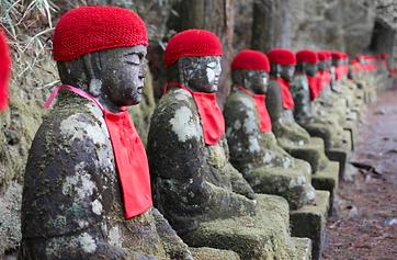 Jizo Statues.png
