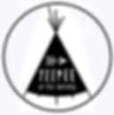 Teepee Logo circle.png