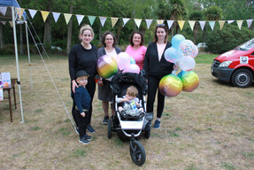ballons_for_miscarriages_in_family_Butte
