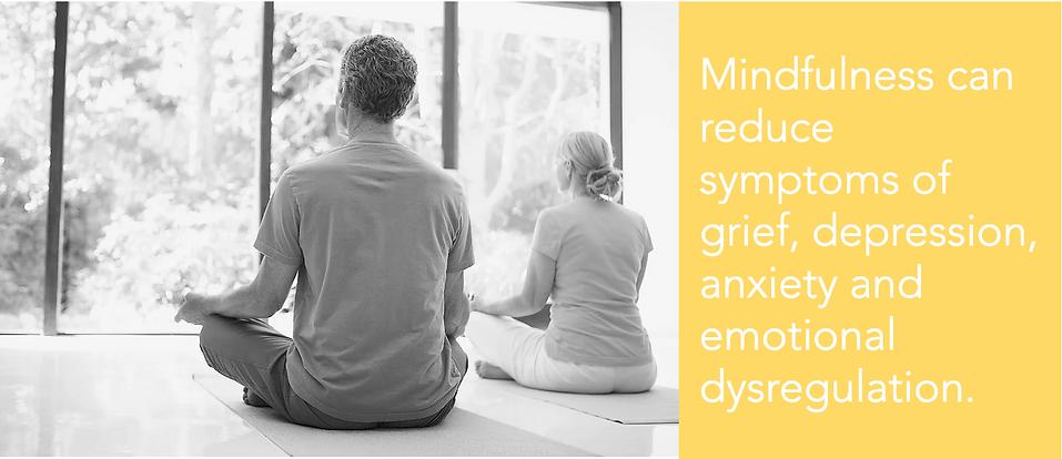older_couple_meditating_benefits_of_mind