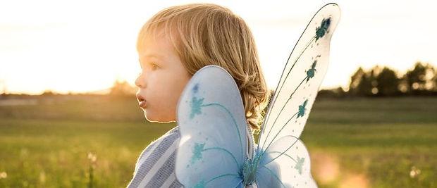 butterfly kid.jpg
