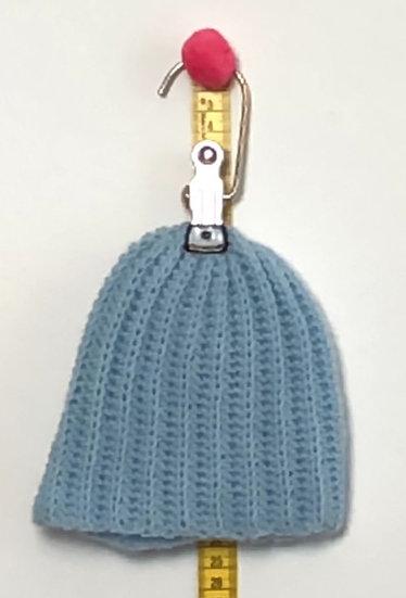 Mütze Mimi