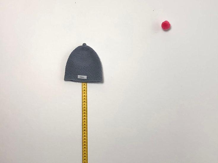Mütze Rocky