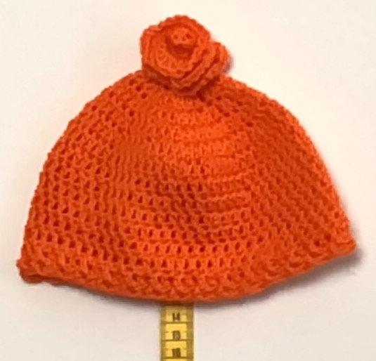 Mütze Annette