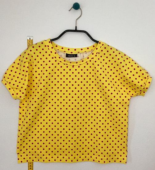 Shirt Polina