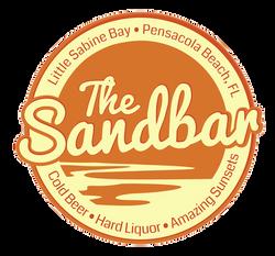 TheSandbarWebsiteLogo