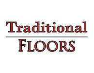 traditionialfloors (1).jpg