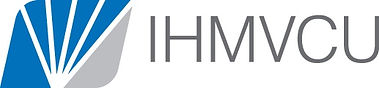 IH logo H IHMVCU blue grey (002).jpg