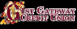 1st Gateway Info.png