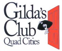 Gildas-Club-QC-e1490976458142.jpg