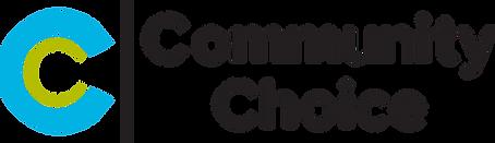 CC logo (Black) (002).png