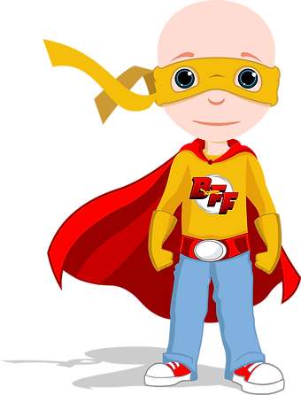 BFF Character Logo NO BACKGROUND.png