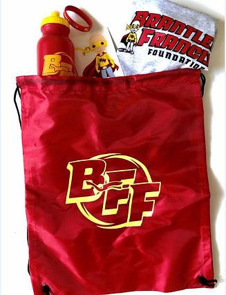 BFF Bag.JPG