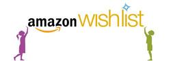 amazon-wishlist-1
