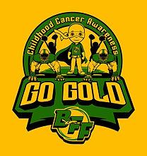 BFF GO GOLD.jpg