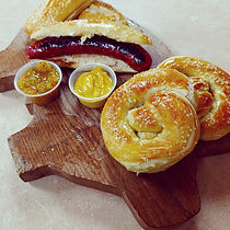 sausage pretzel platter.jpg