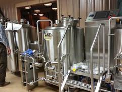 Brew system.jpg