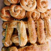 pretzels and buns.jpg