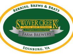 swover_creek_bumper_sticker_2015.jpg