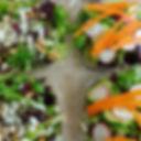 Side Salads.jpg