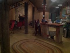 Farm-Brewery__bar.png