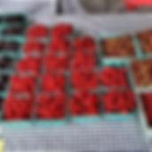 Red Rasp pints.jpg