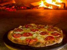 marg pizza.jpg