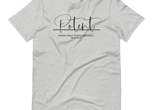 Potent T-Shirt