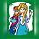Thumbnail: Disney Elsa un Anna