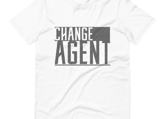 Change Agent T-Shirt