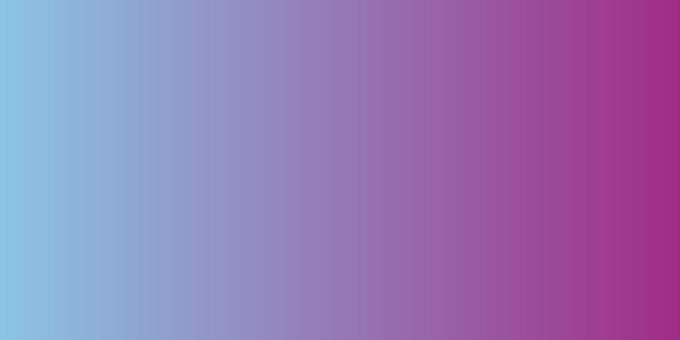 Background gradient-01.png
