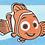 Thumbnail: Disney Nemo