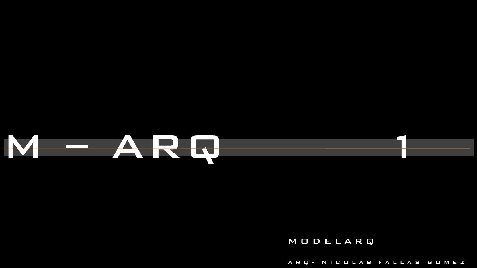M-ARQ 1 (1)
