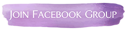 Facebook Group button for Website-01.png