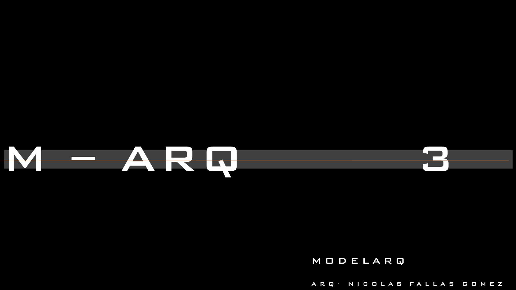 M-ARQ 3 (1)