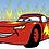 Thumbnail: Disney Cars