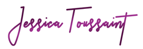 JT Logo name only.png