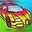Thumbnail: SM-03 AUTO