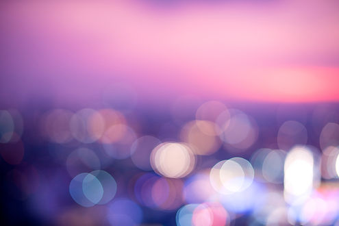 image-from-rawpixel-id-326880-jpeg.jpg